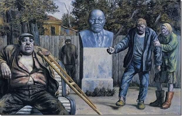 homespun-russian-painting_1_(www.funnypagenet.com)