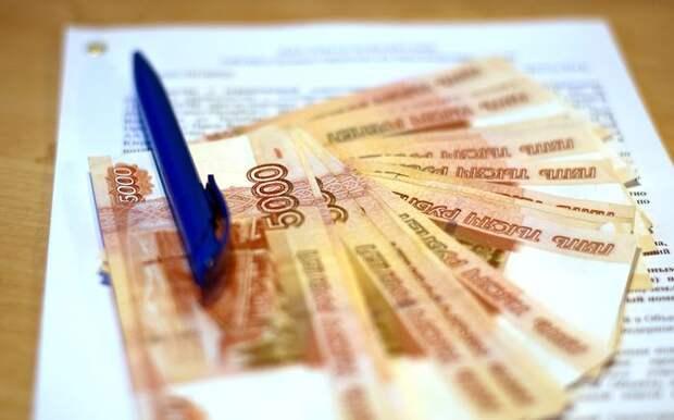 Масштабный кризис: что ждет рынок кредитования