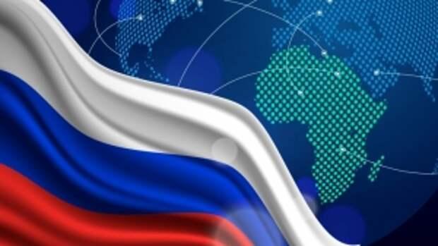 Украинский депутат Николаенко: Не вижу причин для развала России