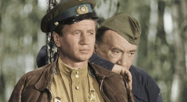 Отзывы иностранцев о советских и российских военных фильмах  imdb, война, иностранцы, кино, отзыв, фильм