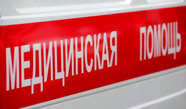 Смерть засмертью: опубликованы новые данные обумерших отCOVID-19 нижегородцах