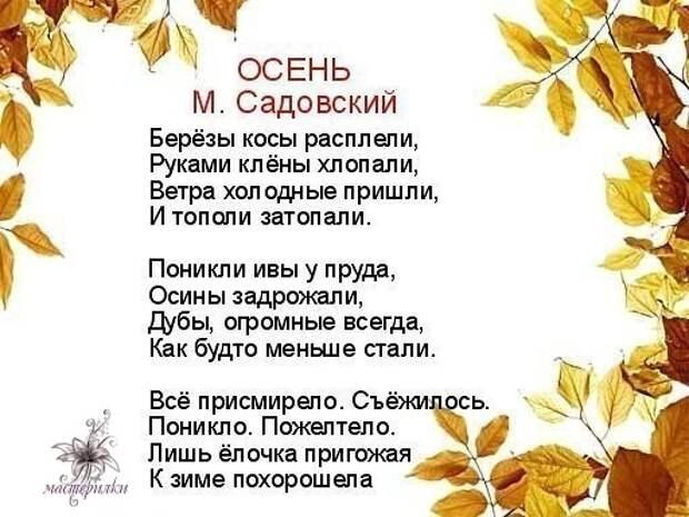 4439971_01_1_ (512x384, 70Kb)