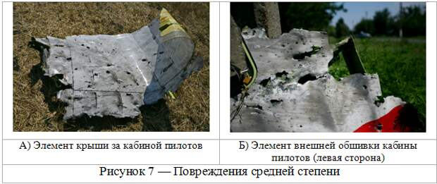 Это был «Бук-М1». Экспертная оценка российских военных инженеров: малайзийский «Боинг» над восточной Украиной сбит ракетой класса «земля — воздух»