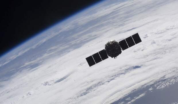 Состояние Северного морского пути будут отслеживать российские спутники