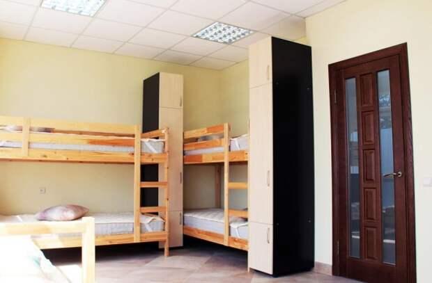 Крым за смешные деньги: жильё для туристов больше «не кусается»