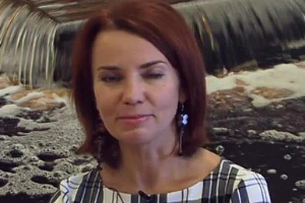 Глава МИД Эстонии