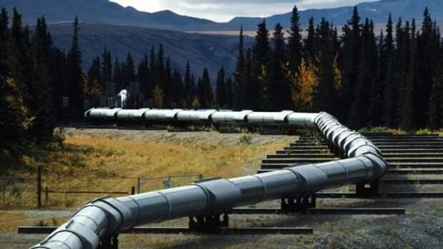 Цены нанефть для Белоруссии правительство РФнерегулирует