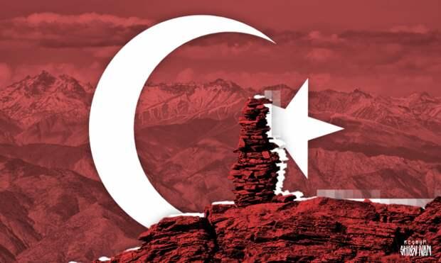 Вашингтон может потерять Анкару