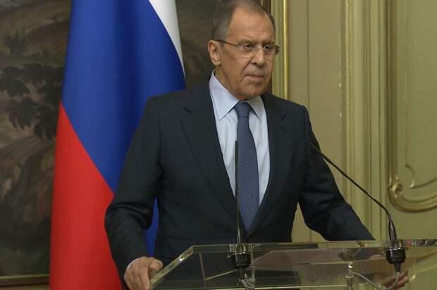 Сергей Лавров, министр иностранных дел РФ, 16.04.21.png