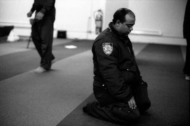 Как живут мусульмане в США