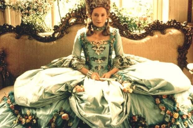10 фильмов, которые покоряют своей красотой