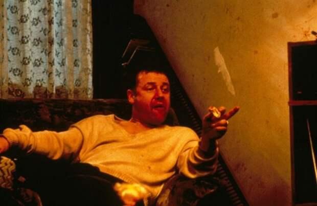 Потрясающие фильмы 90-х годов, которые вы, возможно, пропустили