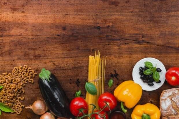 Классный кулинарный канал