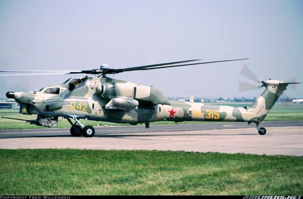 mi-28.thumb.jpg.00aa2e5ae9f501ea82a38b36