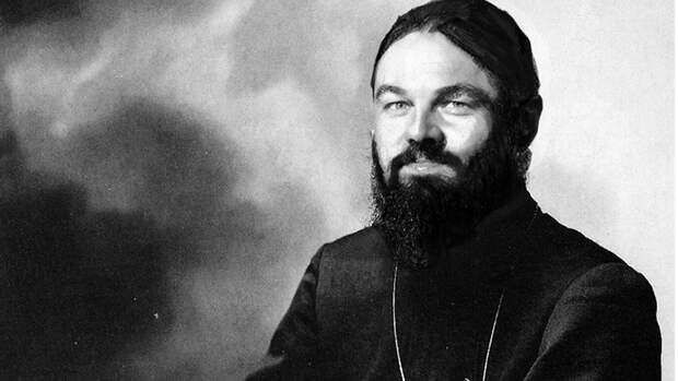 Ленин, Распутин и другие роли, которые подошли бы ДиКаприо