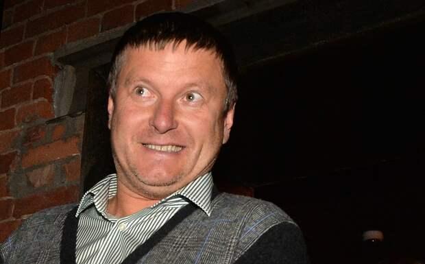 Кафельников: «Отказываюсь верить, что Кузнецовой недали визу вСША из-за дискриминации русских»