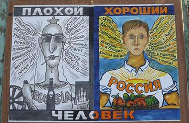 Алексей Навальный знал, что подаренная ему картина украдена
