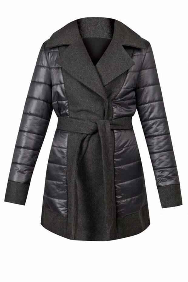 перешить куртку и пальто
