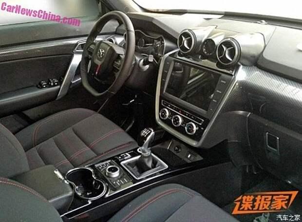 beijing-bj20-2a