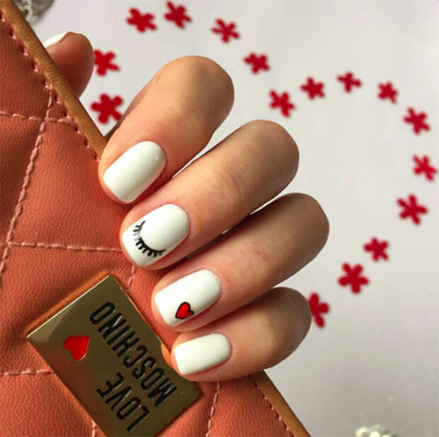 Nails17