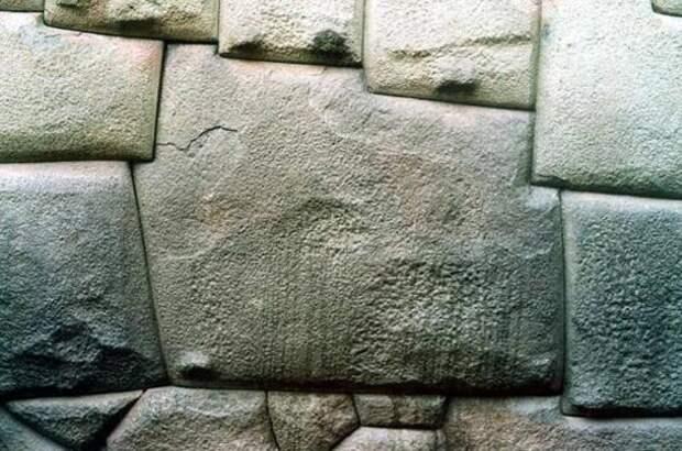 10 потрясающих вещей, которые древние люди делали куда лучше нас