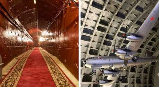 15+ секретов Московского метро, о которых не знают даже коренные жители столицы