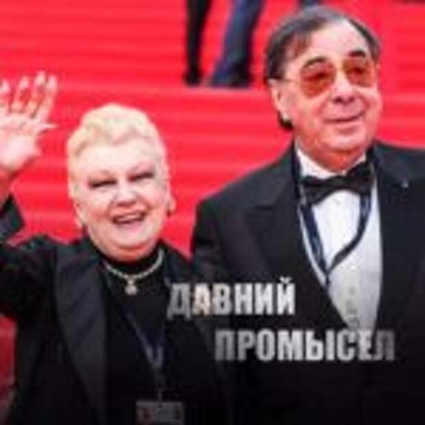 «Это был их постоянный бизнес»: Друг Цивина и Дрожжиной рассказал об их многолетнем «бизнесе»