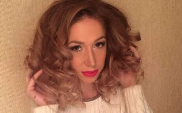 Участница проекта «Дом 2» Надежда Ермакова увеличила грудь