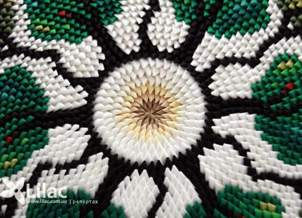 patchwork_23 (553x400, 246Kb)