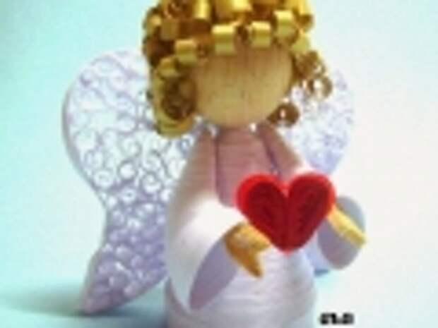 angel-bumaga-7