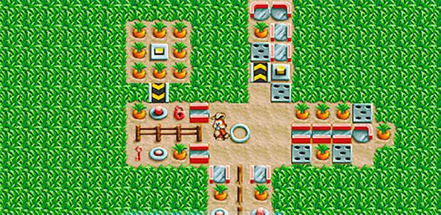 Подборка 5 java игр в которые все играли школьниками.
