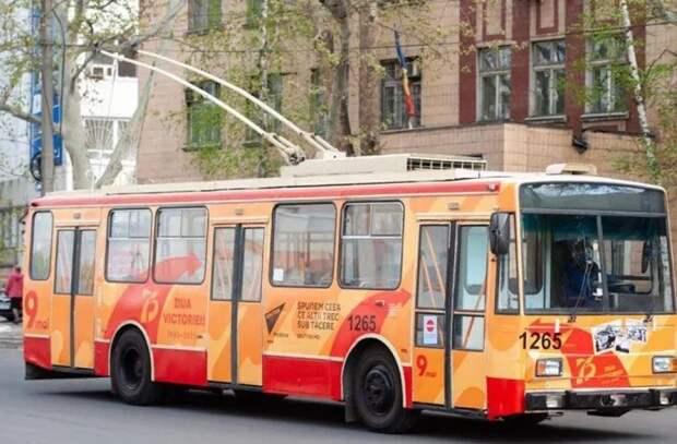 ГАП закупит автобусы с большим пробегом, но дешевле