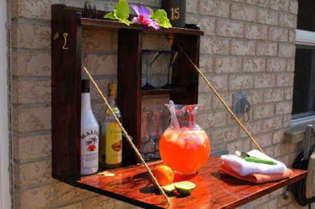 15 супер-идей для летней кухни у вас на даче
