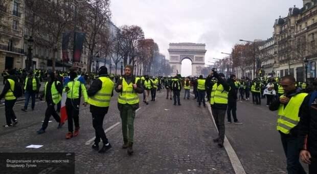 «Штаты в кризисе»: Ищенко объяснил, чем протесты в США отличаются от Майдана на Украине