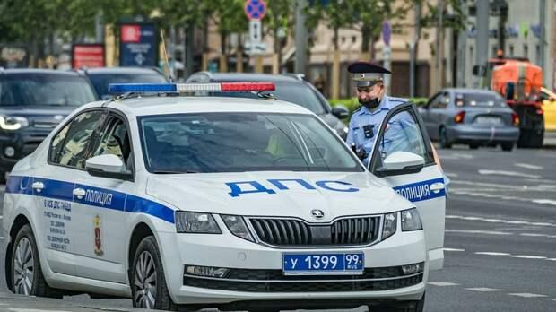 За фары, поворотники и дворники будут забирать документы: Водителей предупредили о новых правилах