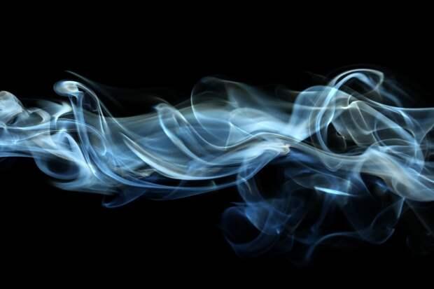 10 поводов ни за что не бросать курить!