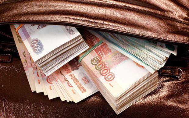 Жулье у банкомата: как кидают при продаже машины
