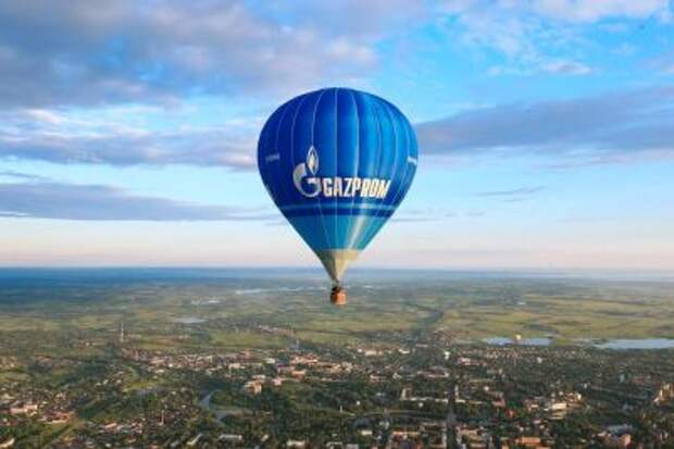 """Совет директоров """"Газпрома"""" сформировал комитет по устойчивому развитию"""