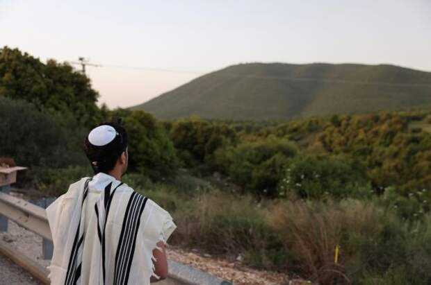 МИД России выразил соболезнования в связи с трагедией в Израиле