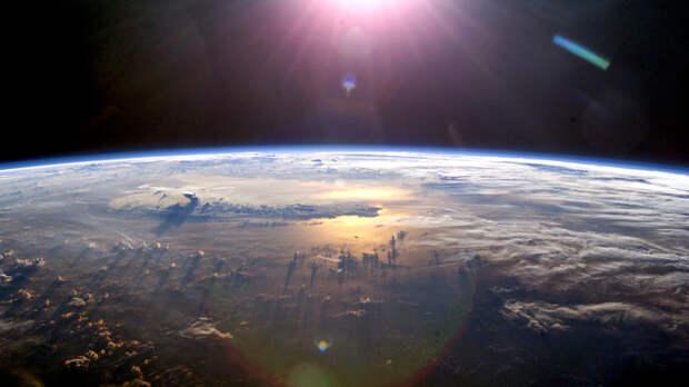 Климатологи уточнили масштабы глобального потепления.