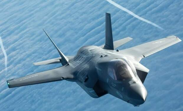 Стало известно о новых мерах США против Турции из-за С-400
