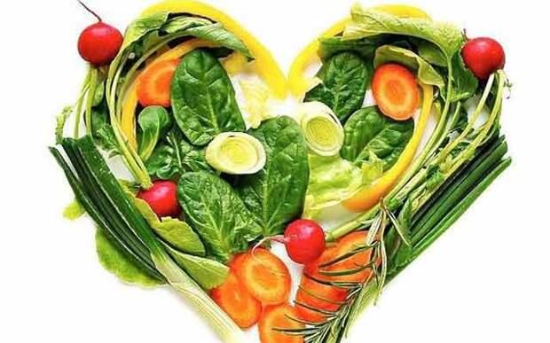 health1214-4.jpg