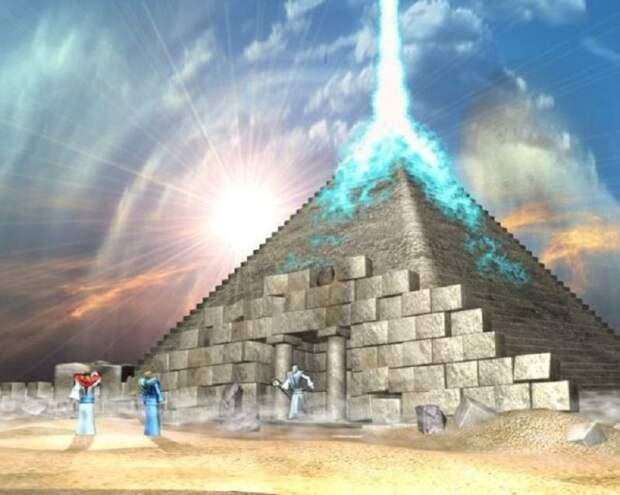 piramida-v2--original