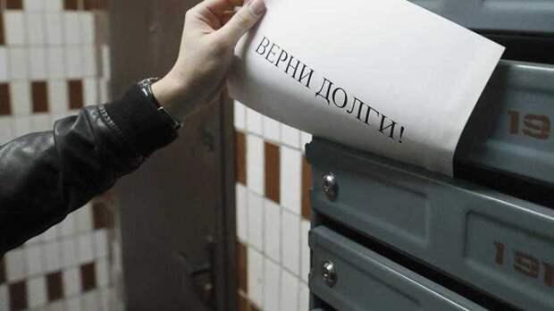 Чем занимается ФБК, пока Навальный отдыхает: сумма штрафов организации приближается к космической