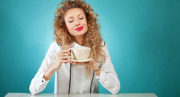 Блог Павла Аксенова. Анекдоты от Пафнутия про шопинг. Фото NeonShot - Depositphotos