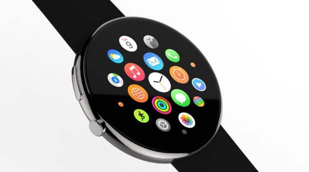 appwatch