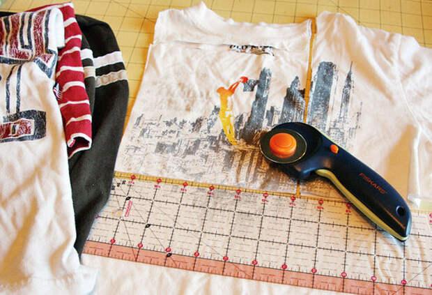 Tshirt-Rag-Quilt-Pillow-2_product_main (532x363, 78Kb)
