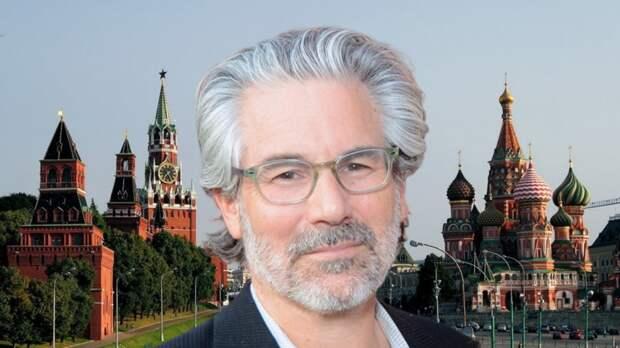 Режиссер «Друзей» заявил о желании работать в России