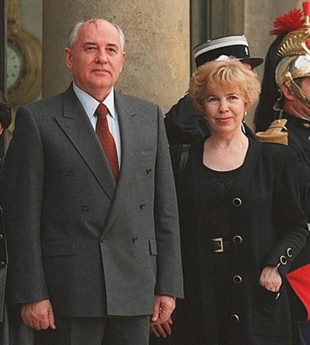 Горбачевы 1.jpg