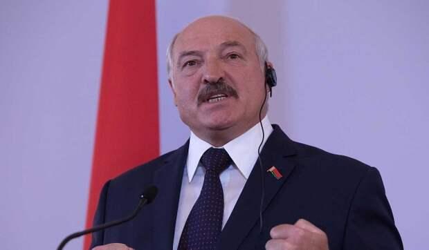 Эксперт Казакевич предупредил Лукашенко о непредсказуемых последствиях